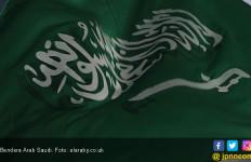 Pernyataan Tegas Arab Saudi soal Palestina, Israel Pasti Kecewa - JPNN.com