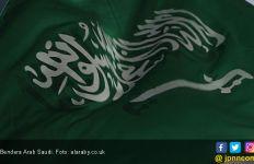 Arab Saudi Ogah Setujui Perjanjian Nuklir Selama Iran Masih Mensponsori Terorisme - JPNN.com