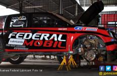 Federal Lubricant Mulai Godok Oli Diesel B20 - JPNN.com