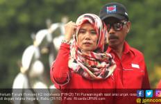 FHK2I Masih Tunggu Kebijakan Populis dari Presiden Jokowi - JPNN.com