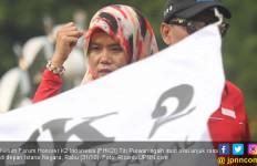 Koordinator Aliansi Honorer K2: Apa Lagi yang Diharapkan dari Bu Titi? - JPNN.com