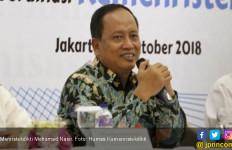 Dokter Curhat soal Sulitnya jadi CPNS - JPNN.com
