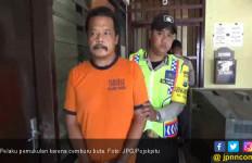 Sering Telepon Istri Orang, Sugeng Akhirnya Kena Tonjok - JPNN.com