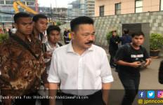 Bos Lion Air Rusdi Kirana Mundur dari Pencalonan Calon Anggota BPK - JPNN.com