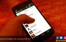 Fitur ID Wajah di WhatsApp, Bikin Ribet atau Gampang? - JPNN.com