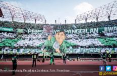 Persebaya vs PS Tira Persikabo: Rahmad Darmawan Puji Militansi Bonek - JPNN.com