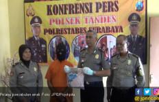Satpam Cabuli Bocah SD Berulang Kali - JPNN.com
