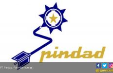Pindad Ekspor Produk Amunisi ke Thailand - JPNN.com