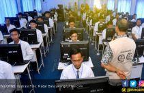 Berita Terbaru Pendaftaran CPNS 2019: Usulan Formasi PPPK Tidak Disetujui - JPNN.com