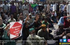 Pemerintah Pakistan Sembunyikan Aasia Bibi - JPNN.com