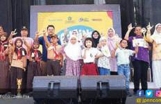 Budayakan Berbahasa Jawa Lewat Kompetisi - JPNN.com