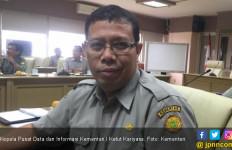 Hasil Kerja Keras Kementan Terlihat Nyata, Ekspor Meningkat Tajam - JPNN.com