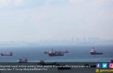 BP Dapat Izin Operasikan Floating Storage Unit di Batam - JPNN.com