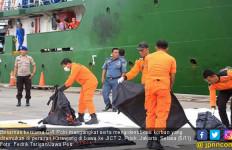Mengidentifikasi Korban Sriwijaya Air Bukan Tugas Mudah, Simak Penuturan Kombes Hery Ini - JPNN.com