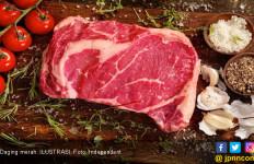 Ingin Panjang Umur dan Sehat? Yuk Mulai Hindari 7 Makanan ini - JPNN.com