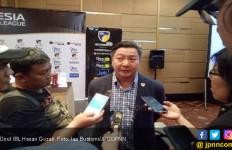 Semarang Kota Pembuka IBL, 19 Pemain Asing Siap Berlaga - JPNN.com