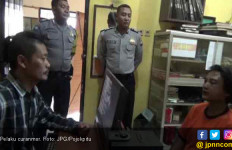 Berharap Lolos dengan Jimat, Jambret Malah Dikeroyok Massa - JPNN.com