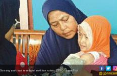 ORI Difteri Putaran Akhir Kejar Target 100 Persen - JPNN.com