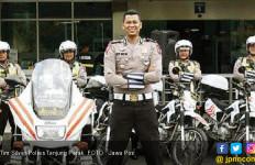 Polres Tanjung Perak Bentuk Tim Silver, ini Tugasnya - JPNN.com