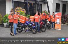 Pengiriman Logistik Lalamove Sudah Didukung Ribuan Armada - JPNN.com
