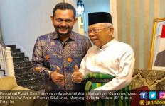 Boni Hargens: Islam Fondasi yang Menjiwai Pancasila dan NKRI - JPNN.com