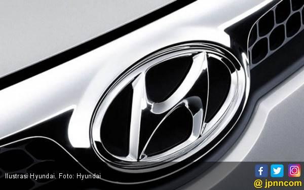Jualan Lesu, Hyundai Cari Usaha Sampingan ke Grab - JPNN.com