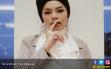 Nikita Mirzani: Hello TV Yang Blacklist Gue