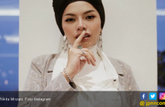 Nikita Mirzani Sindir YouTuber yang Akan Jenguk Audrey - JPNN.com