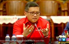 Hasto Minta Bupati Boyolali Ajak Prabowo Minum Air Degan - JPNN.com
