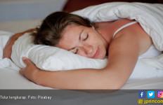 5 Tips Agar Gampang Bangun Sahur - JPNN.com