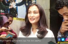 Atiqah Hasiholan Akui Ratna Sarumpaet Berbohong, Tapi... - JPNN.com