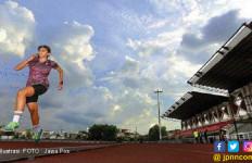 Pemkot Surabaya Fokus Tingkatkan Fasilitas Olahraga - JPNN.com
