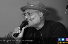 Israel Houghton Siapkan Kejutan di Indonesia Gospel Festival - JPNN.com