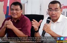 Keluarga Prabowo Beragam, Jangan Ributkan Joget di Natalan - JPNN.com