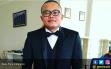 Kepala KUA Tambun Selatan Ungkap Fakta Pernikahan Sule