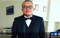 Sudah Direstu Anak, Kapan Sule akan Menikahi Naomi Zaskia? - JPNN.com