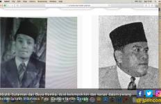 Rahasia Persatuan Pahlawan Kemerdekaan Indonesia (3) - JPNN.com