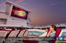 5 Kiat Liburan Romantis Bersama Princess Cruises - JPNN.com