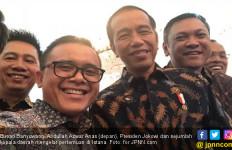 Bupati Banyuwangi Ungkap Hal Menarik tentang Jokowi - JPNN.com