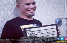 Pengacara Ungkap Tanggal Kebebasan Ahmad Dhani - JPNN.com