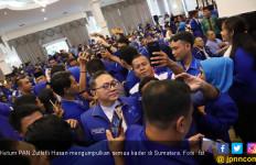 PAN Janji Menangkan Prabowo Sandi dengan Kampanye Simpatik - JPNN.com