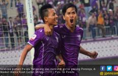 Manajer Persita: Persik Kediri Layak Juara Liga 2 2019 - JPNN.com
