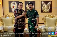 Berapa pun Biayanya, DPR Dukung TNI - Polri Buru KKB Papua - JPNN.com