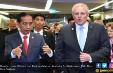 Waduh, PM Australia Muak Melihat Tingkah Laku Warganya di Masa Pandemi - JPNN.com
