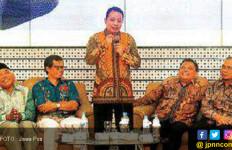 15 Bakal Calon Rektor ITS Sampaikan Visi - Misi - JPNN.com