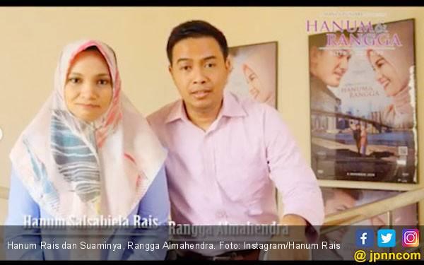 Yuni Satia dan Hanum Rais Berpeluang Pimpin DPRD Yogyakarta - JPNN.com