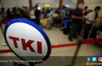 Pemerintah Malaysia Pulangkan 54 TKI Bermasalah - JPNN.com