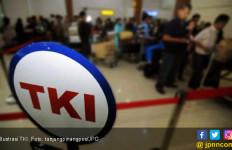 53 Ribu TKI Ilegal di Malaysia Mendaftar Program Pemulangan - JPNN.com