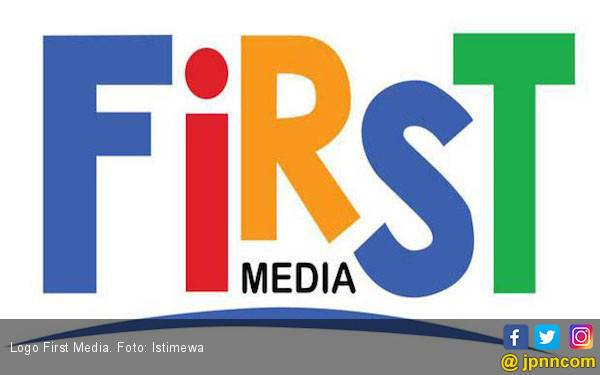 Cari Solusi Terbaik, First Media Tetap Utamakan Layanan Bolt - JPNN.com