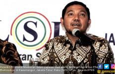 Survei Terkini: Habib Rizieq & Amien Rais Makin Tak Digubris - JPNN.com